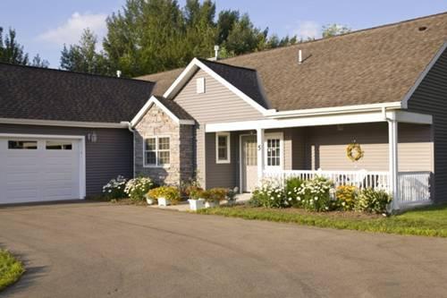 SH Garden Homes