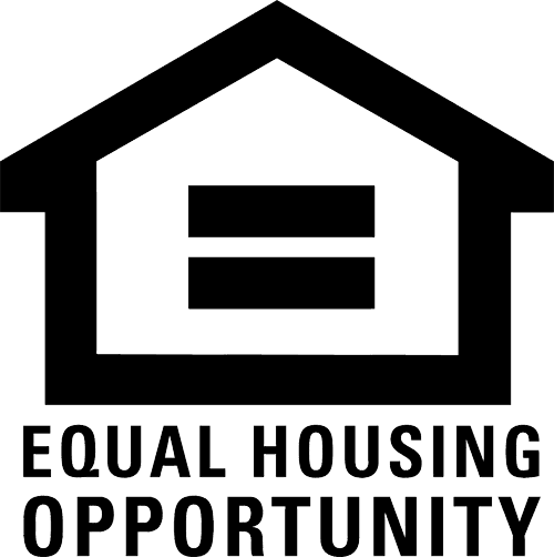 Equal Housing Icon