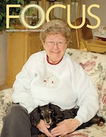 senior focus
