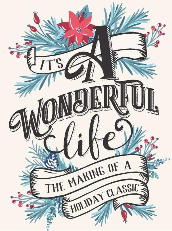 Asbury Solomons Wonderful Life Event