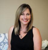 Debbie Jones, Director of Sales and Marketing