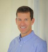 Dennis Poremski, Director of Wellness