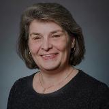 Move-in Coordinator Alanna Oden
