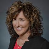 Sales Director Jen Wood