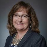 Retirement Counselor Katie Davis