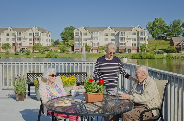 blount county retirement