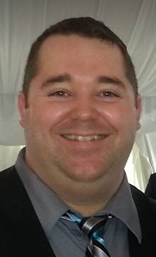 Director of Protective Services and Transportation Rob Walker