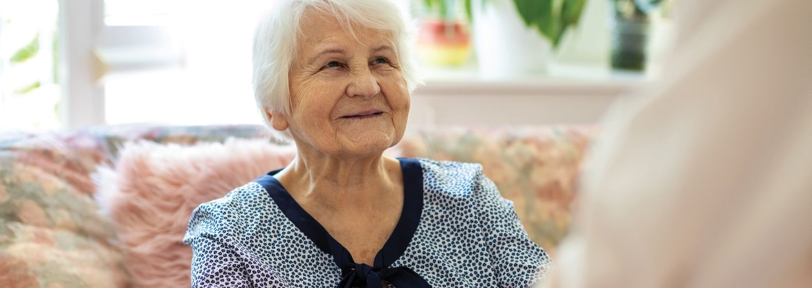 health services for seniors