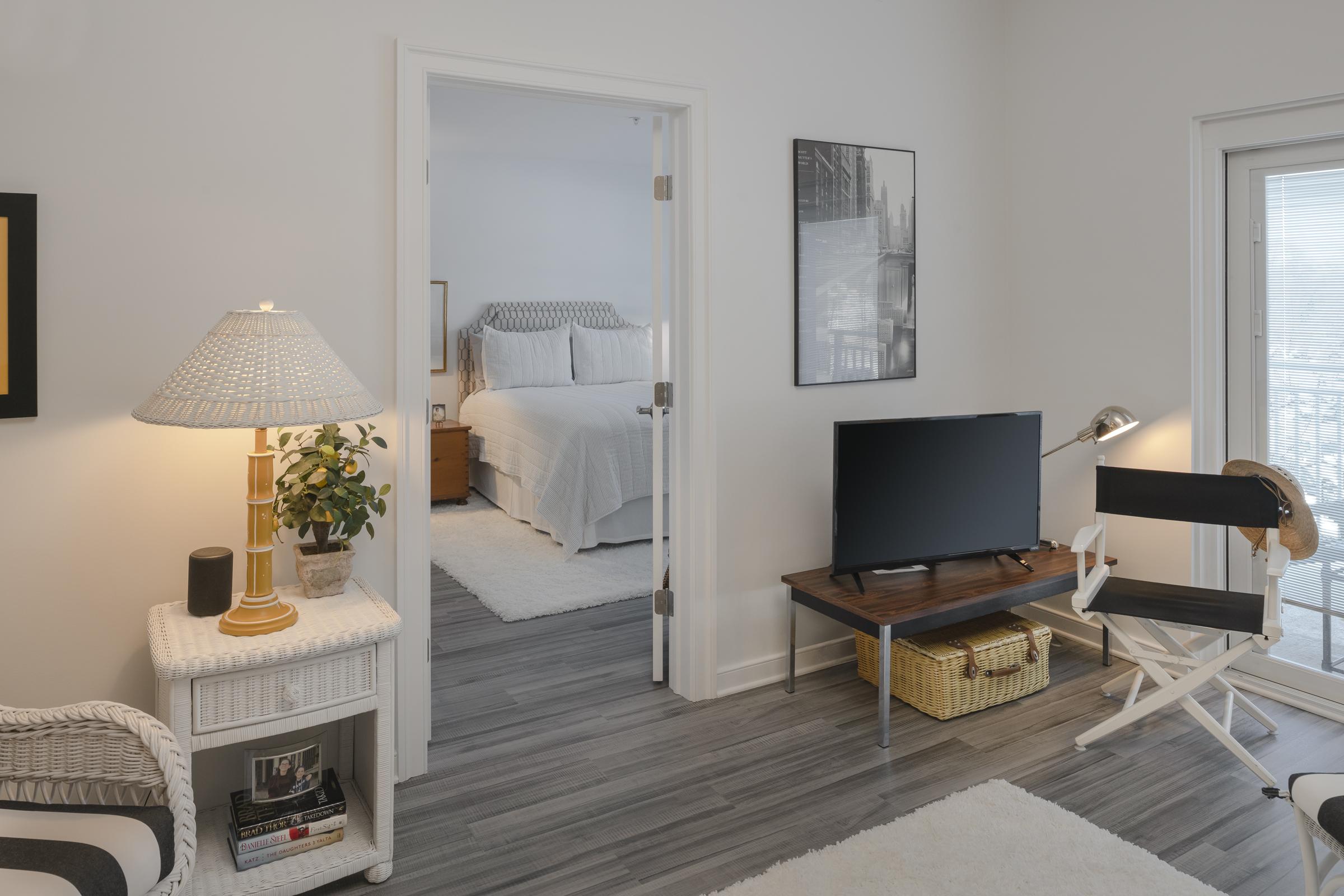 normandie ridge retirement apartments