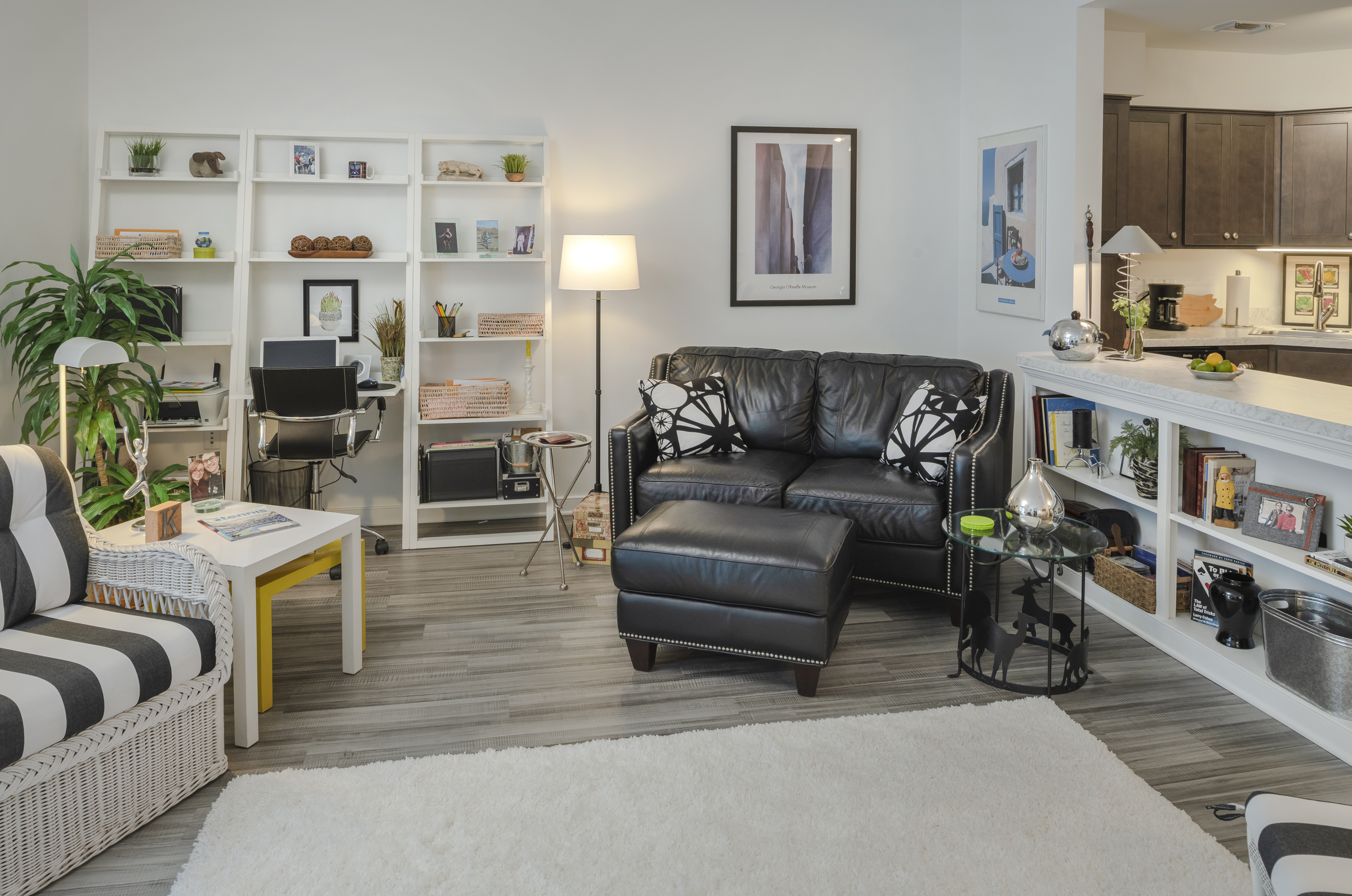 york pa independent senior apartments