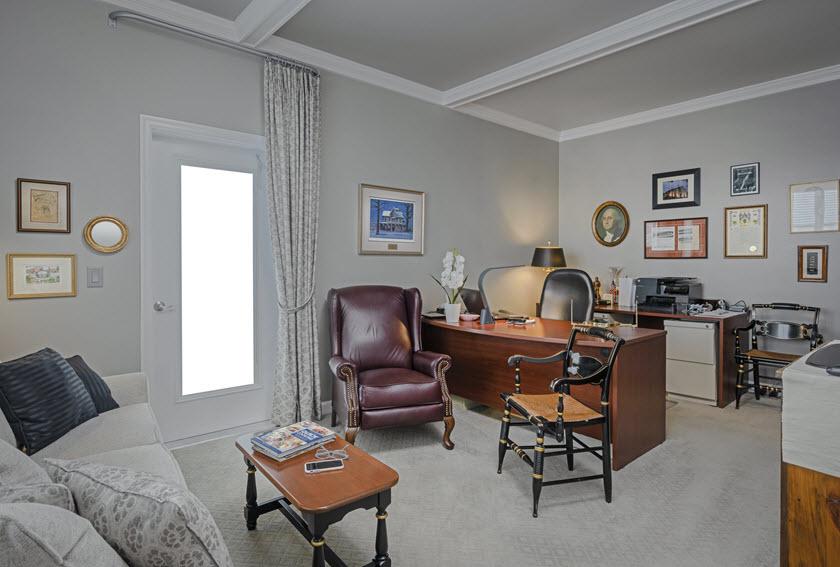 seperate den at riverwoods apartments